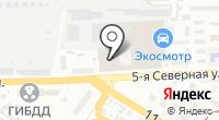 Алюком, Омск: отзывы, цены, адрес, фото окна и двери