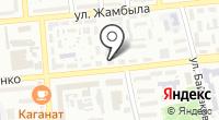 DM Mebel на карте