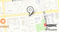 Kok Tal City на карте