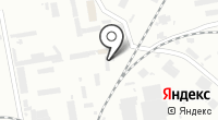 Компания по обработке шкур крупного рогатого скота на карте