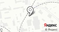 ПроХа на карте