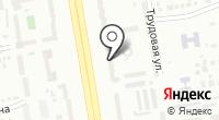 АВТОРЕМЕКС-ХОЛДИНГ на карте
