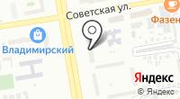 Шамбала-браслет.рф на карте
