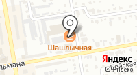 Адвокатский кабинет Артеменко И.А. на карте