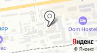Энергоаудит-Юг на карте
