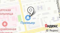 SUN Studio на карте