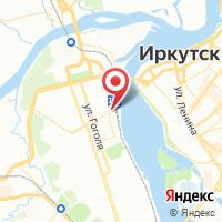 экспресс знакомства иркутск кафе