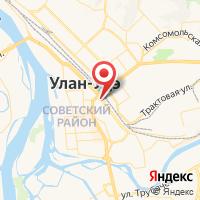 86b0710431dd OZON.ru, часы работы Пн-Вс - и телефон в Улан-Удэ