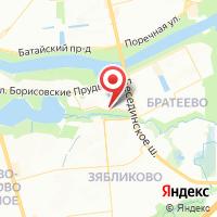 В станция знакомства марьино москве