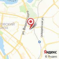 Лига Ставок Букмекерская Контора В Екатеринбурге Адреса