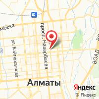 Агентство Эксклюзивных Знакомств Асем Альмурзиевой