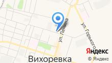 Pro--Foto на карте