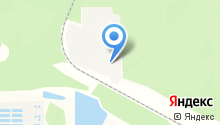 Братская санитарно-промышленная лаборатория на карте
