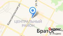 Slabosti.com на карте