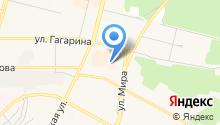 Originway - магазин мужской одежды на карте