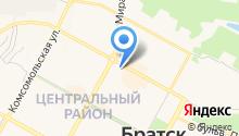 VIP-Centr на карте