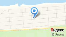 Дебют на карте