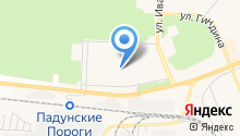 BratsKvartira на карте