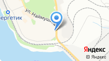 bratskShop38 на карте