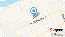 СтройСпецГрупп на карте