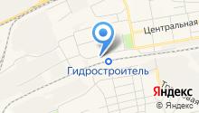 Братская транспортная прокуратура на карте