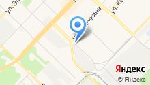 Агафонова Н.Н. на карте