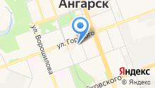 Альтернатива38 на карте