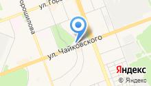 VigMar на карте