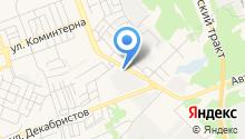 Autodom_38rus на карте