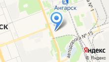 ONLINEPARTS на карте