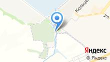 ГРАНИТ-РИТУАЛ на карте