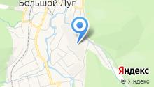РентФормГрупп на карте