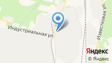 Следственный отдел по Шелеховскому району Следственного управления Следственного комитета РФ на карте