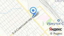 Alkoshop на карте