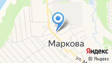 СИБТЕХНОЛОДЖИ на карте