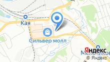 Avto Service Style на карте