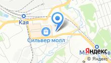 MotorStart на карте