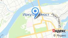 BerKano на карте