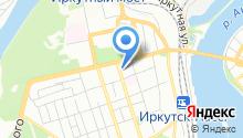 SIBIQ на карте
