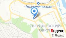 Avto-uzel.ru на карте
