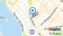 Mica38 на карте