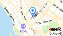 3Dquality.ru на карте