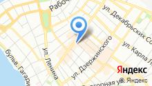 Asus Премиум на карте