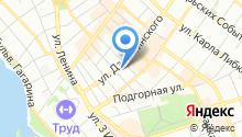 ES-gallery на карте