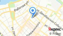 360° на карте