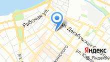 Engineeria Coffee на карте