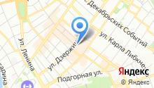 Eman Group на карте