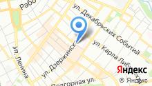 Arcpoisk.ru на карте