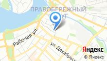 Aliev_jeweler на карте