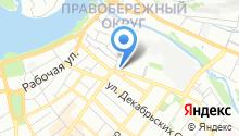 CONCEPT HOME на карте